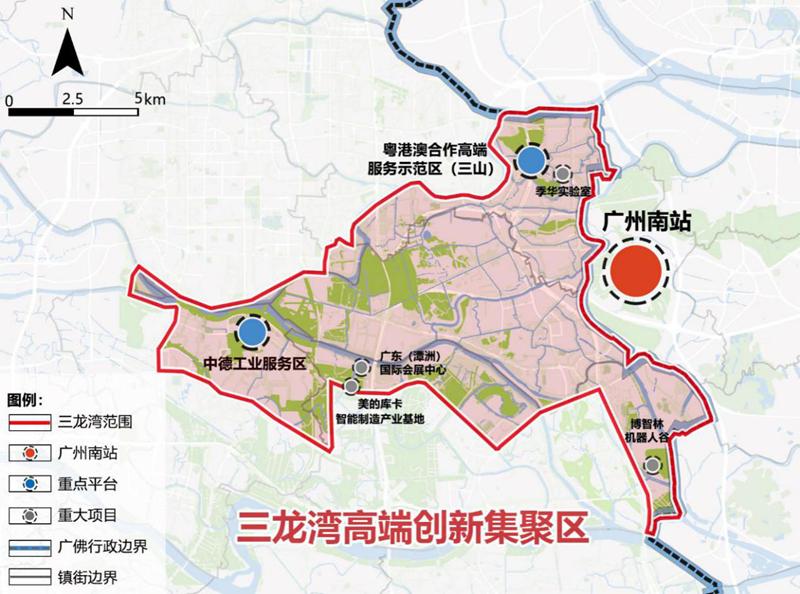 三龙湾规划范围.jpg