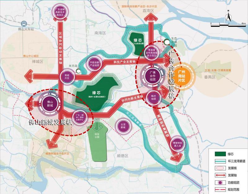 三龙湾总体发展格局规划图.jpg